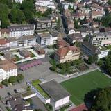Binningen budgetiert Verlust für 2021 und kündigt eine Steuererhöhung für 2022 an