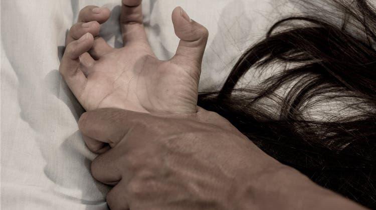 Keine Milde für brutalen Sexualtäter: Das Bundesgericht bestätigt den Schuldspruch
