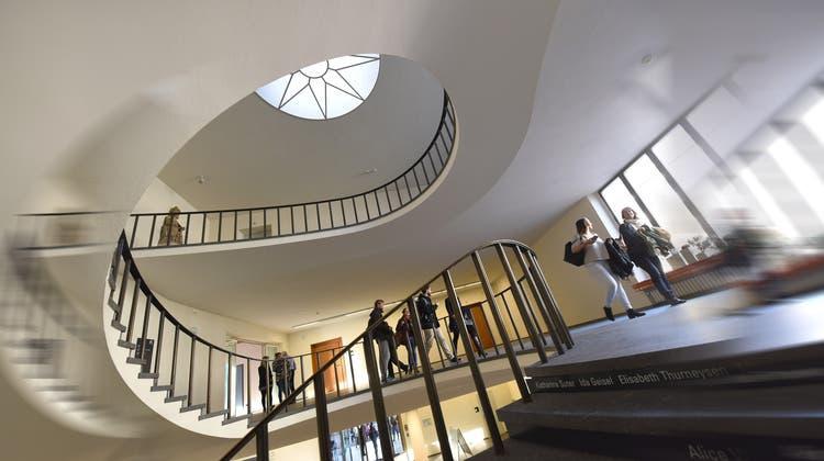 Jetzt zählt die Steuerkraft: Neue Uni-Finanzierung entlastet Baselland