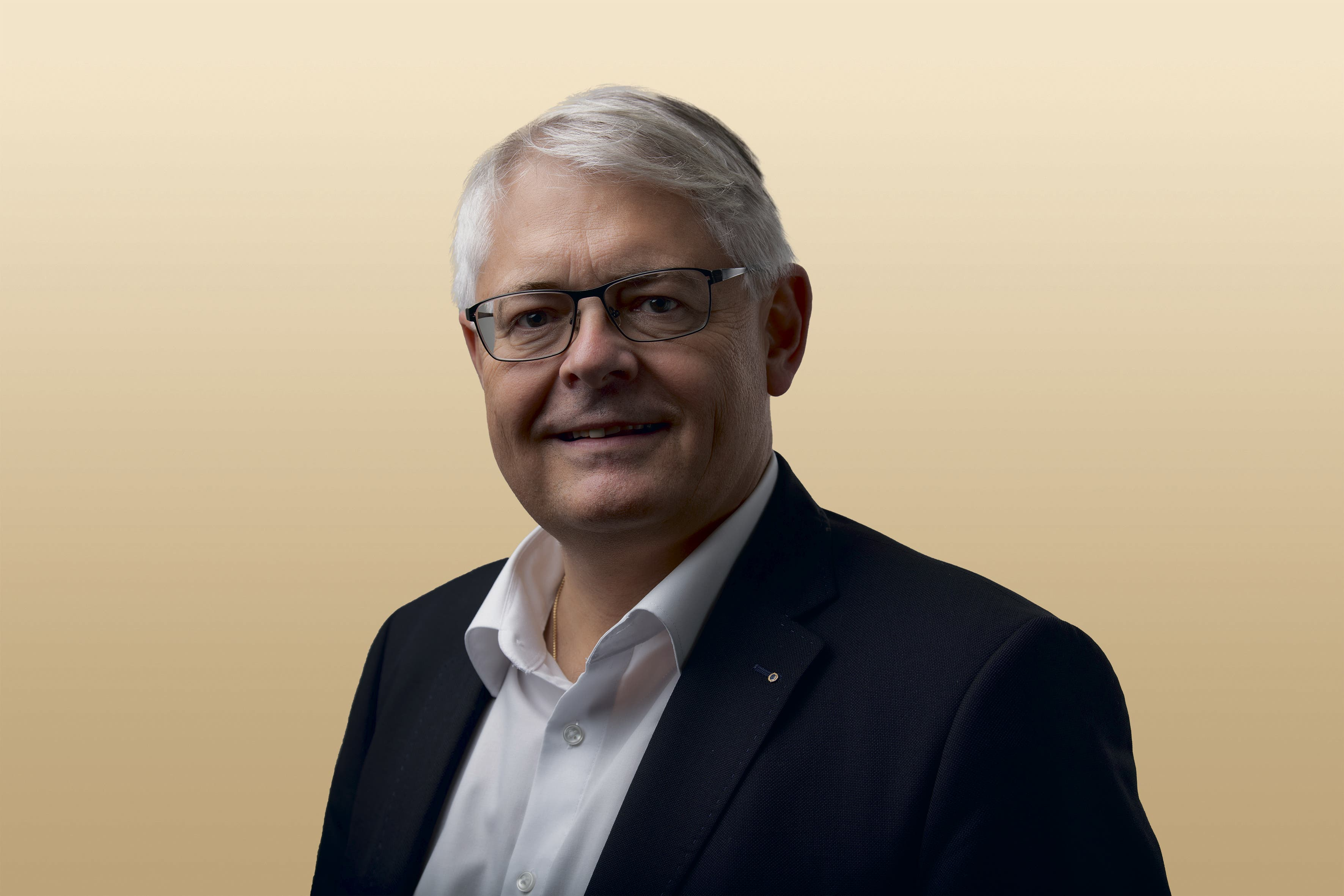 Andreas Bilger, CVP, 1963, Rechtsanwalt und Notar, seit 2012