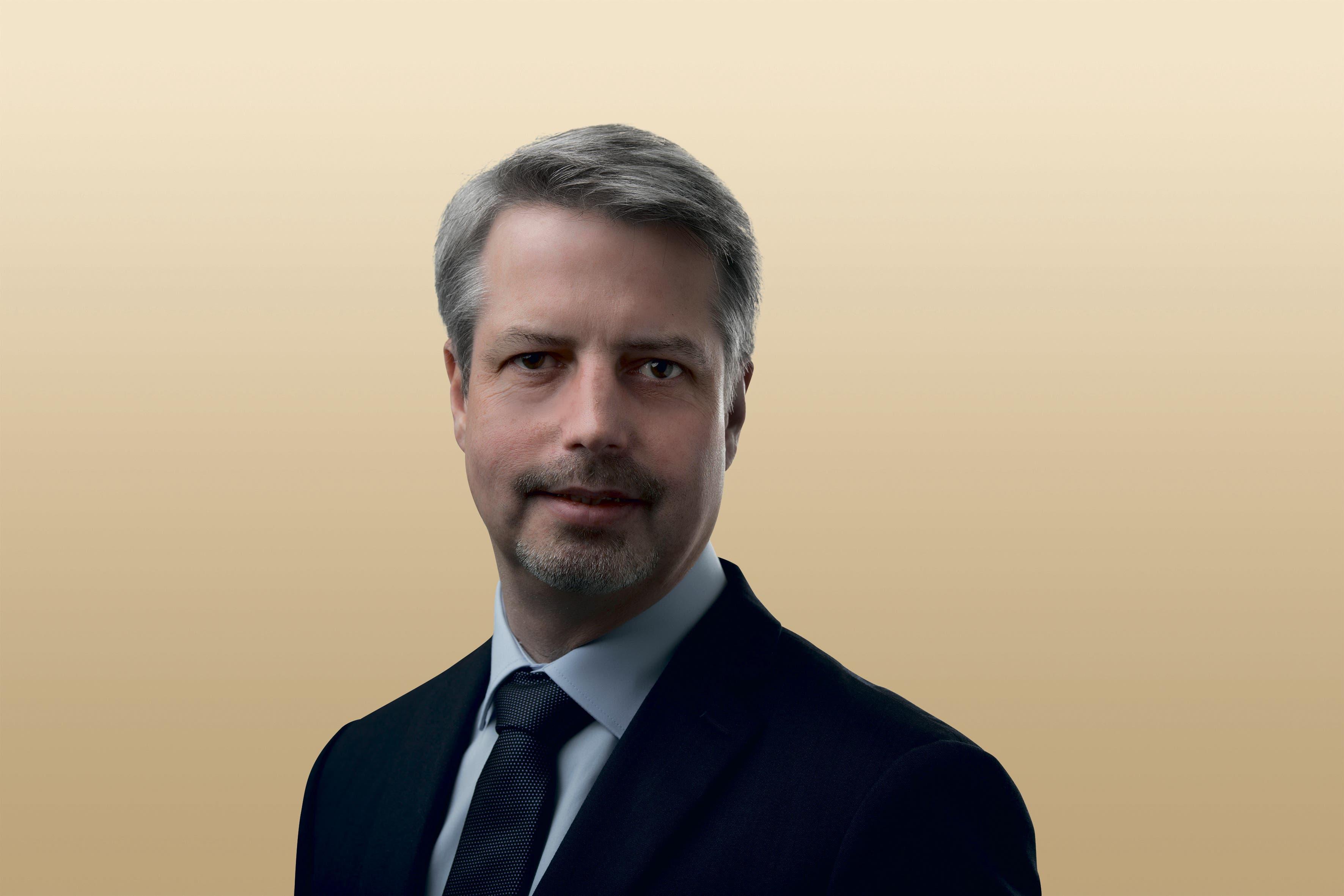 Kurt Gisler, CVP, 1971, Elektroingenieur, seit 2016