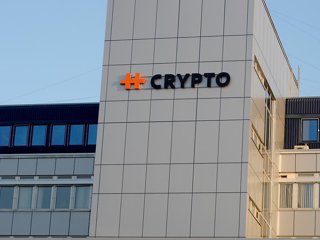 Die Zuger Firma Crypto steht im Zentrum einer internationalen Geheimdienst-Affäre. Mit ihren Verschlüsselungsgeräten sollen US-Nachrichtendienste und der deutsche Bundesnachrichtendienst andere Staaten ausspioniert haben.
