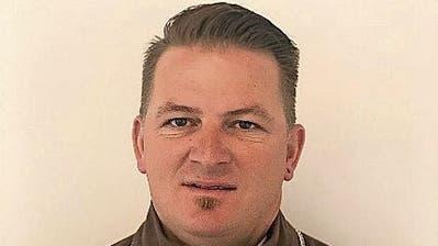 Hanspeter Metz ist Narrenmeister der Karnöffelzunft. (Bild: PD)