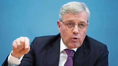 Die CDU ringt um Richtung und Rettung