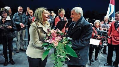 Wer rückt in den Münchwiler Gemeinderat nach? Die SVP scheint freie Bahn zu haben
