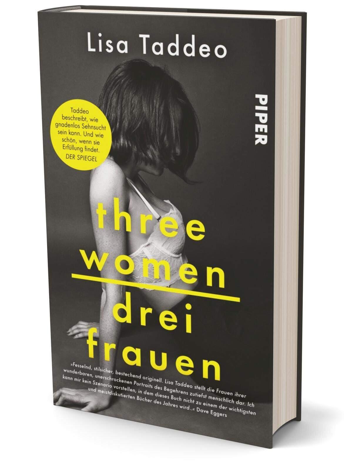 Sexy nackte Wemon wird gefickt Bücher über männliche Sexualität