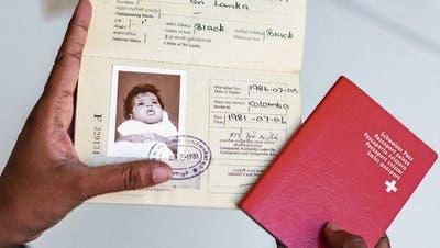 Zweifelhafte Adoptionen von Kindern aus Sri Lanka: Das Versagen der St.Galler Behörden ist grösser als angenommen