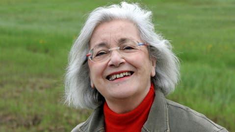 «Nachtexpress»-Erfinderin Elisabeth Schnell mit 90 gestorben