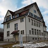 Oberuzwil: Gemeinde will Steuern senken und Tagesstrukturen aufbauen