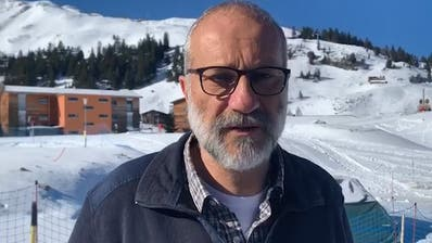 VR-Delegierter der Stoosbahnen: «Wir sind sehr betroffen»