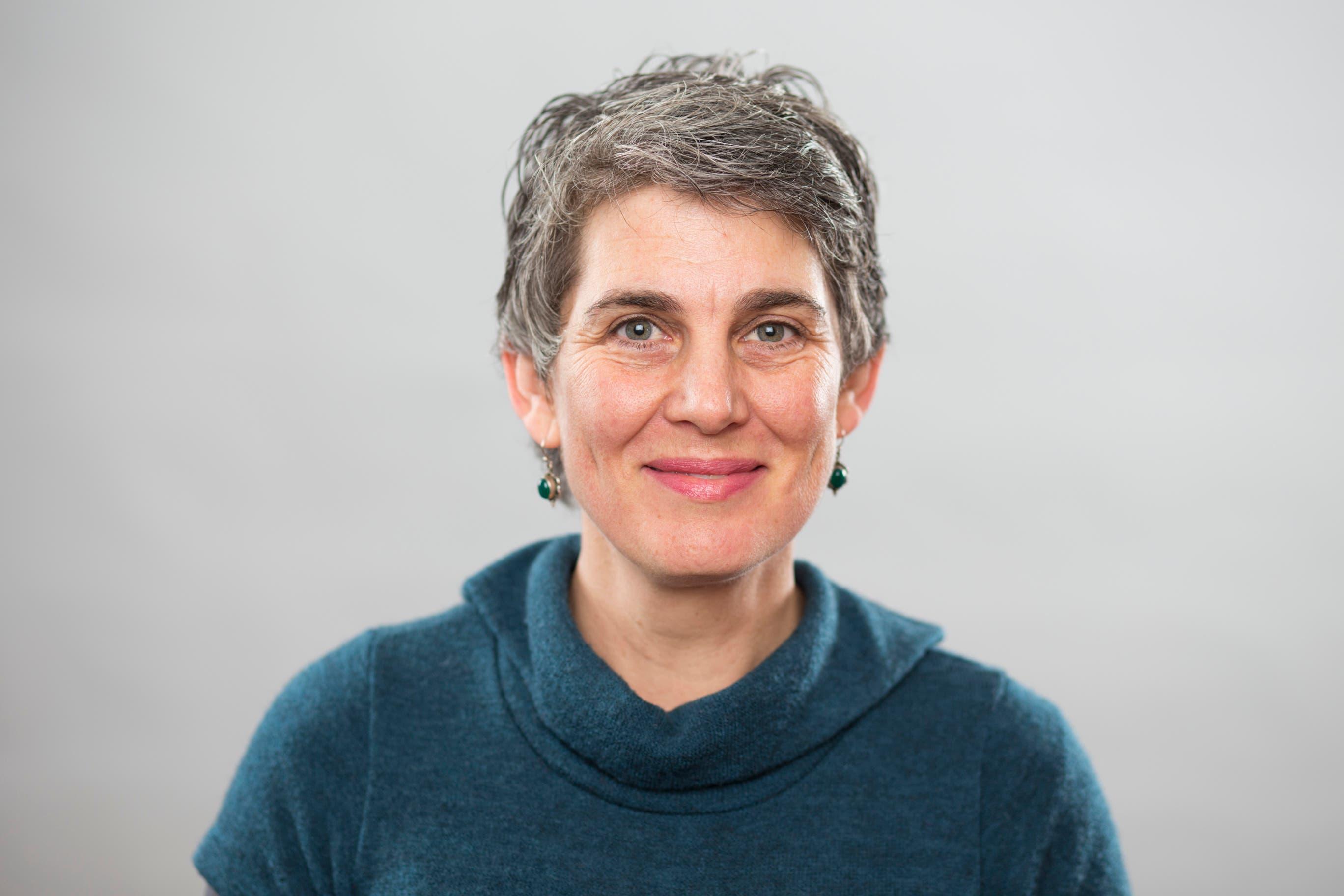 Illya Arnet-Clark, Grüne (bisher)