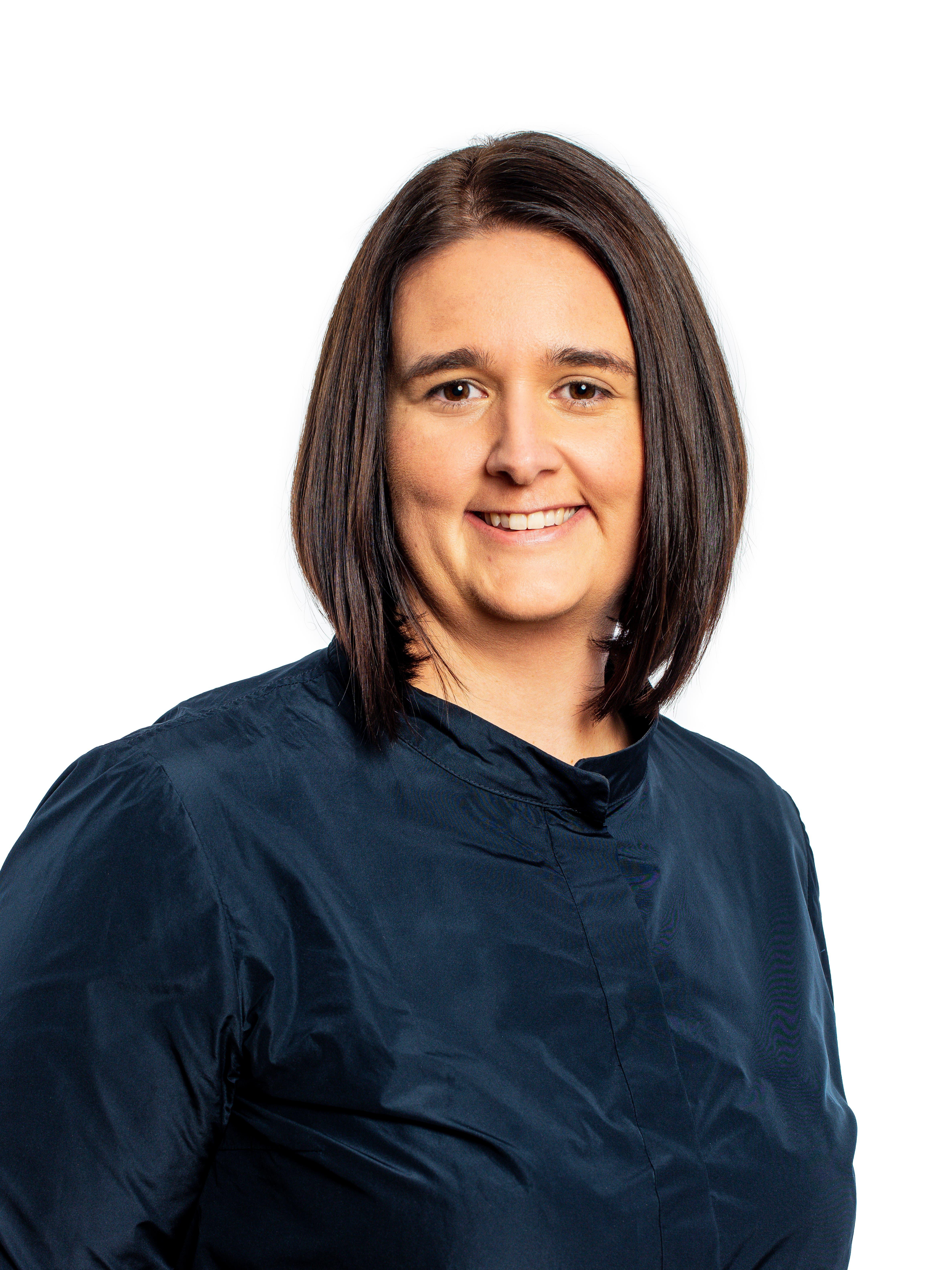 Gewählt: Ramona Gut-Rogger, FDP (bisher)