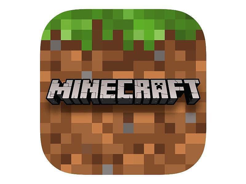 Minecraft Der Kreativität sind keine Grenzen gesetzt: Minecraft ist wie Lego auf dem Bildschirm – ausser dass die Steine nie ausgehen. Kinder ab 6 Jahren können Rohstoffe abbauen, weiterverarbeiten und Häuser, ja ganze Städte bauen. (iOS, Android und Spielkonsolen; ab Fr. 7.–)