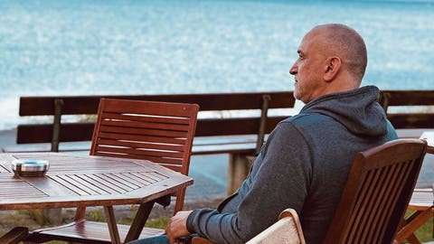 ErnüchterndesEnde für die Kreuzlinger «Sealounge»: Der Wirt bewirbt sich nach 15 Jahren nicht mehr um den Platz am Seeufer