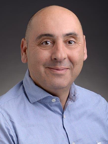 Aladino Cavallucci, IG Malters