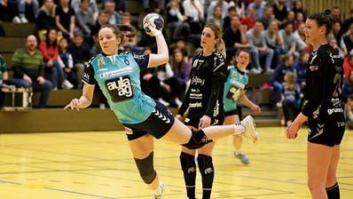 Die Stadt Zug plant einen Fonds für Corona-Folgen in Sport und Kultur