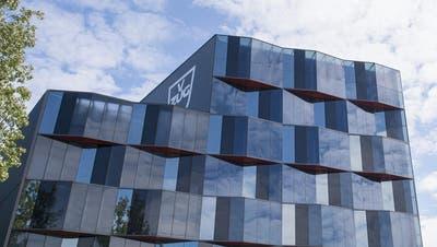 Metall Zug plant Börsengang von V-Zug für Juni 2020