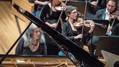 Für das Luzerner Sinfonieorchester kommt die Krise mitten im Höhenflug