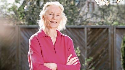 Philosophin Annemarie Pieper: «Nach Corona werden wir nicht wieder in den alten Kapitalismus zurückkehren»