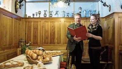 Aufschwung der Hotellerie dauert an: Toggenburger Betriebe konnten mehr Übernachtungsgäste begrüssen