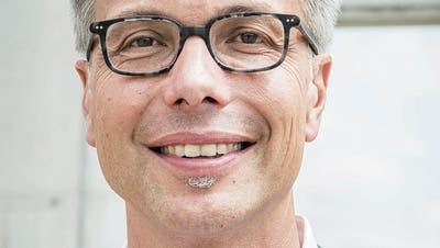 «Über kurz oder lang wird das Corona-Virus für die Wirtschaft im Thurgau Folgen haben»