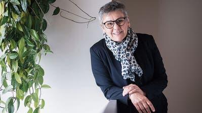 Kampfwahl um Gemeindepräsidium in Lutzenberg: Warum sich Maria Heine Zellweger eine Kandidatur genau überlegen musste