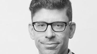 Jérôme Martinu, Chefredaktor