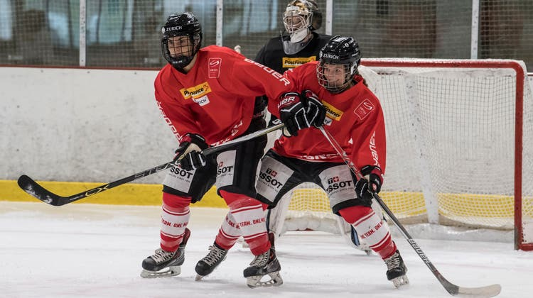 Eishockey-WM der Frauen in Kanada wegen Coronavirus abgesagt – auch Männer-WM in der Schweiz gefährdet