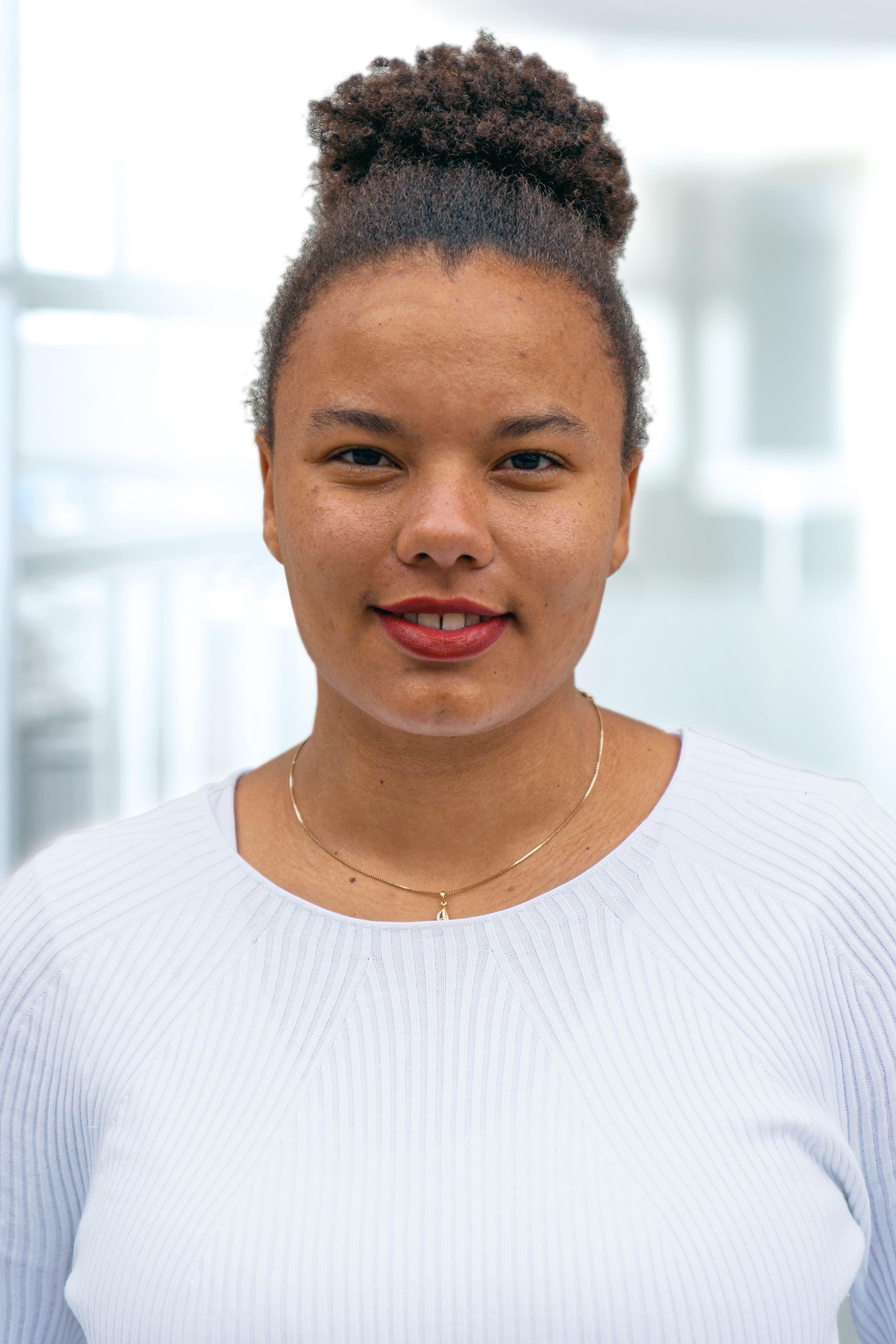 Diana Emmenegger, GLP