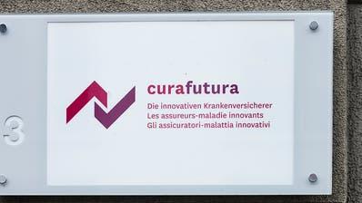 Curafutura: Kostenübernahme bei Coronavirus ist garantiert