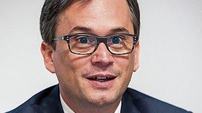 Der Tessiner Regierungspräsident glaubt an ein Comeback seines Kantons: «Innovation wird ein zentraler Faktor sein für die Wirtschaft»