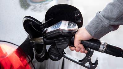 Ölproduktion durch Opec und Partner kann gedrosselt werden