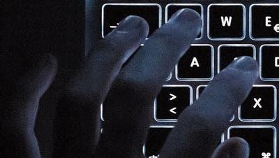 Cyberkriminalität im Kanton St.Gallen: So verfolgen Polizei und Staatsanwaltschaft Kriminelle im virtuellen Raum