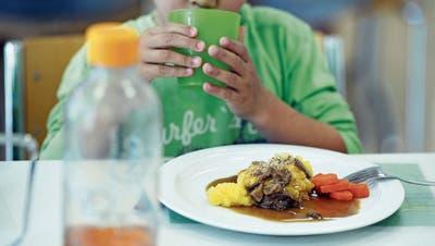 Oberuzwil schafft schulergänzende Tagesstrukturen: 75 Prozent sagen Ja