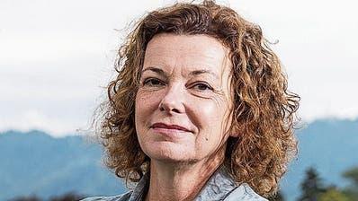 «Im Auge der Literaten» mit Milena Moser: Wer jetzt seinen Teil nicht tut, geht über Leichen