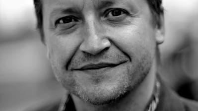 Olaf Kühne ((Bild: Peter Pfistner))