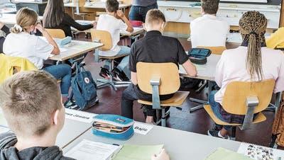 Schule ohne Schulhaus – Tagebucheintrag 6 der Lehrerin: Vermisst werden Pausen, «Aha» und Witze