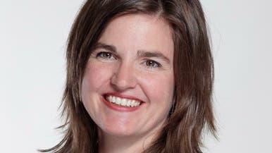 Manuela Sommer tritt ab 1. Mai 2020 die Stelle als Geschäftsleiterin des Vereins Chinderhuis Nidwalden an. (Pd / Nidwaldner Zeitung)