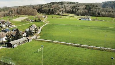 Sie wollen nichts unversucht lassen: Die Mitglieder des FC Steckborn kämpfen weiter um ihren Sportplatz – jetzt mit einen vierseitigen Brief an den Regierungsrat