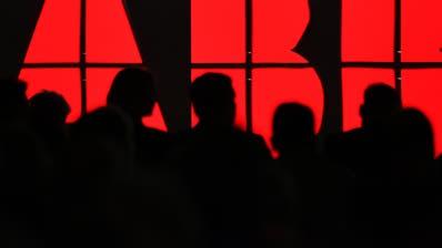 Coronakrise und tiefer Ölpreis setzen ABB zu