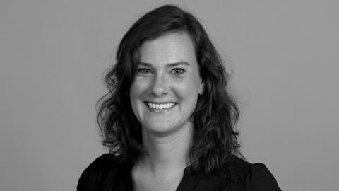 Danielle Silberschmidt (42), Geschäftsführerin Zuger Heimatschutz (pd)