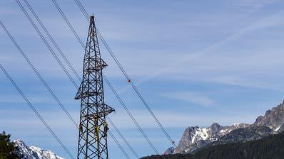 Komplette Öffnung des Strommarkts nimmt weitere Hürde