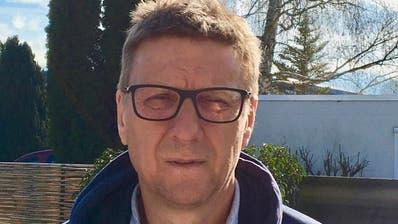 Armando Müller hat 2019 mit dem abstiegsbedrohten Uzwiler Serbenteam den Ligaerhalt geschafft. (PD)