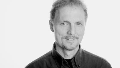 Hugo Bischof