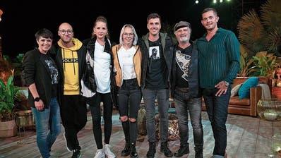 «Sing meinen Song» könnte die heimische Popszenenachhaltig verändern– eine Würdigung