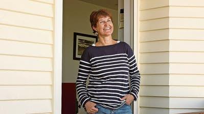 Alpnacherinerlebt den Corona-Lockdown in Neuseeland: «Wir haben als Familie mehr Zeit»