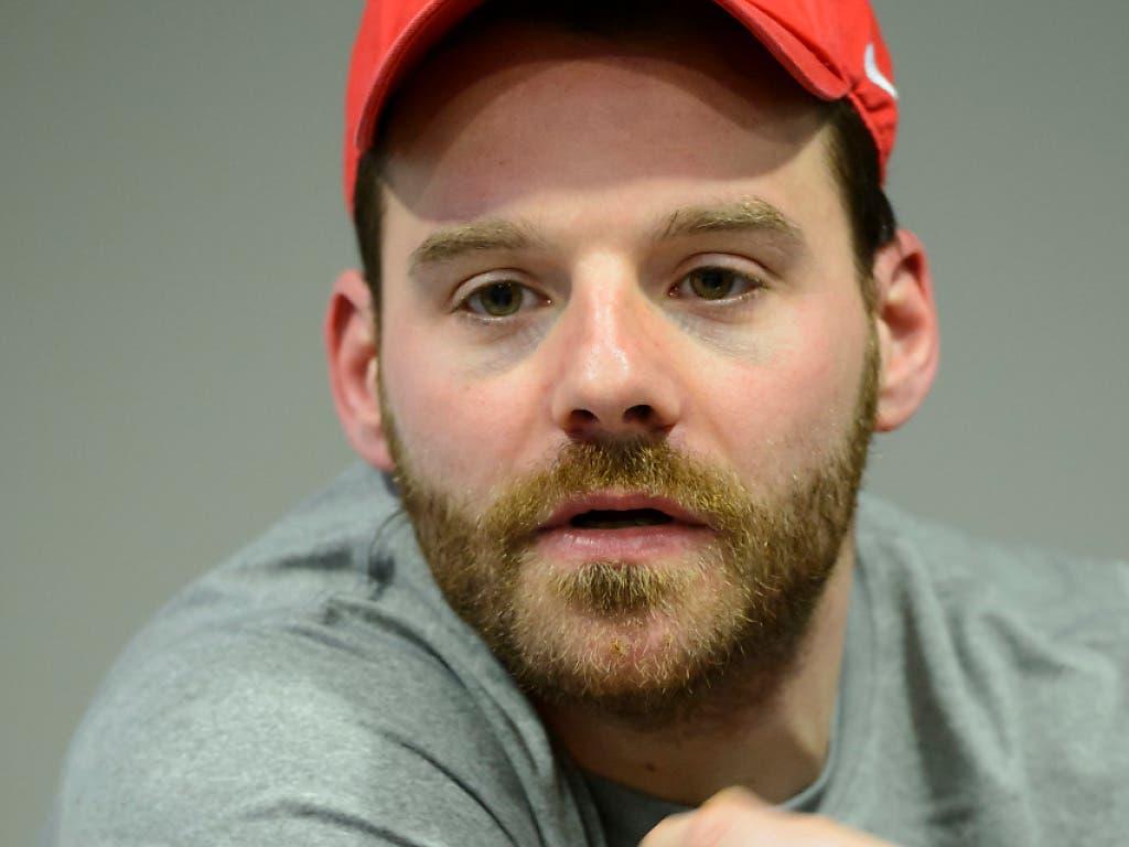 Ab sofort arbeitet der 40-jährige Julien Vauclair als Chef-Scout weiter für den HC Lugano, für den er mit Ausnahme dreier Saisons in Nordamerika (1 NHL-Spiel) seit dem 18. Lebensjahr immer gespielt hat