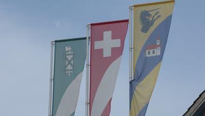 Mit einem ersten Namen für das Gemeindepräsidium ist der Wahlkampf in Ebnat-Kappel lanciert. (Bild: Sabine Camedda)