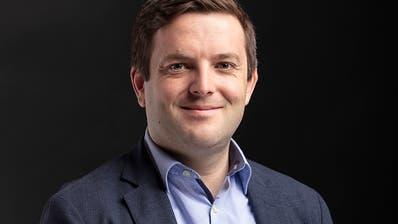 Nationalratskommission zitiert Swisscom-Spitze wegen Pannenserie