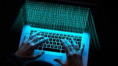 Erpressung und Datendiebstahl hat sich zu einem Milliardengeschäft entwickelt. (Bild: Imago Images)